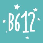 Tải app B612 APK cho Android