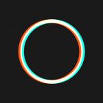 Tải app Polarr miễn phí