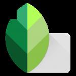Tải app Snapseed miễn phí